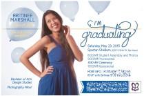 HelloBritinee_GraduationAnn2