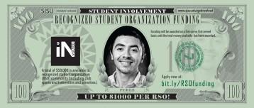RSOFunding_Money_FINAL