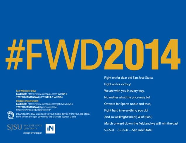 FWD_CheerCard2014_FINAL2