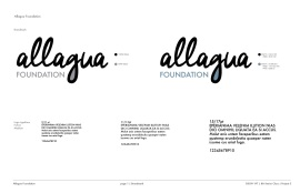 HelloBritinee_Allagua2