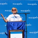 Stephanie McCormick – President & CEO of Make-A-Wish Orange County & Inland Empire