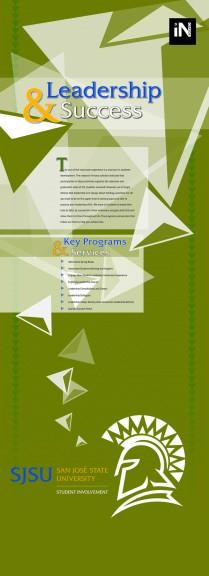 StudentInvolvement_AdditionalBanners02