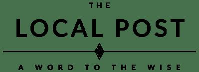 TheLocalPost_Logo