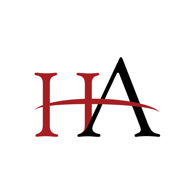 Hector_Alvizures_Logo_HighRes