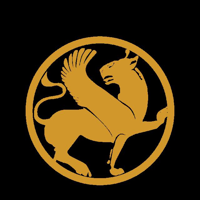 Helen Ohaniance_Logo