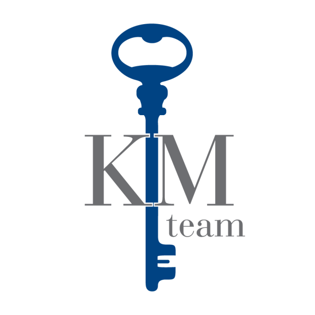 Logo_KM Team-highres