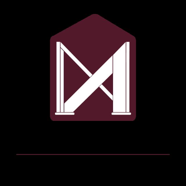 Logo_Minters